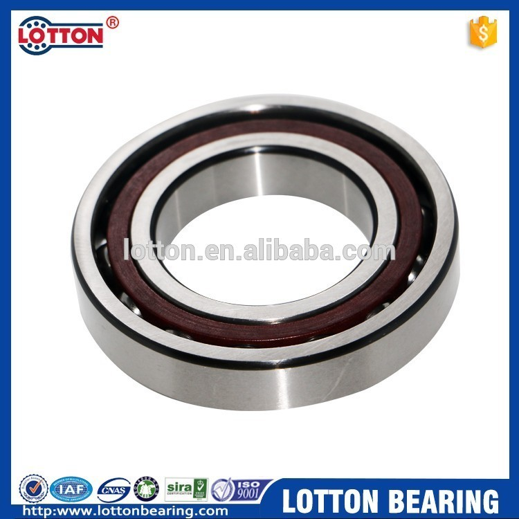 Professional Most Competitive Price Angular Contact Bearing
