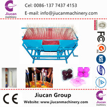 Multi-Function Candle Making Machines