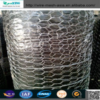 poultry net chicken wire