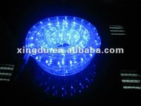 LED rope light LED duralight