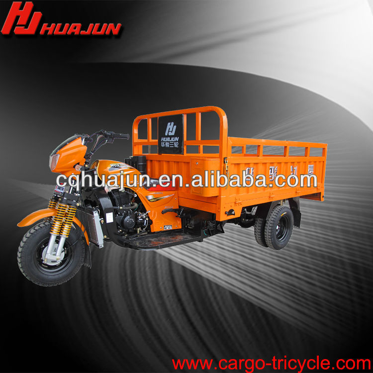 gasoline motorcycle /china cheap chopper motorcycle