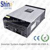 1KW 2KW 3KW 4kw 5kw 10kw MPPT charger pure sine wave inverter solar power inverter price