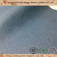 Whole sale manufacture pvc artificial leather good price