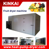 Hot selling vegetable/ fruit drying machine price/vegetable dehydration machine