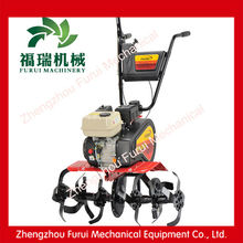 2014 Micro tillage machine/tractor cultivator/spring tooth cultivators 008613103718527