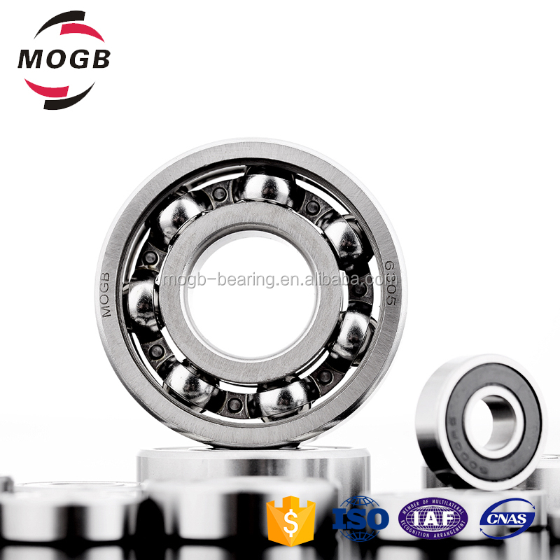 6202 wheel deep groove ball bearing kit price