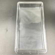 Plastic Mobile Blister Packaging Tray