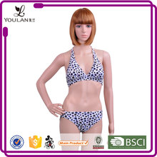 Customized LOGO Magic Lift Colorful Friendly Mikro Bikini