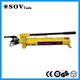 Light Weight Manual Hydraulic Pump Manufacturer in China