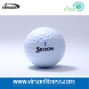 Promotional Logo Customized Plastic Practice Golf Balls