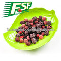Frozen berry ,mixed berry,strawberry,raspberry,blackberry 2015 new crop