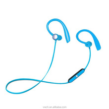 Top Selling STN-820B In-ear Sports Wireless Bluetooth 3.0+EDR channels Headset Sports Headphone Earphone Wholesale Headse