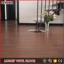 Chinese Flooring manufacturer interlocking pvc garage floor tile, vinyl floor tile