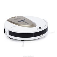 2016 NEW ARRIVAL A330 robot vacuum cleaner
