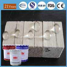 glass concrete nano Hydrophobic coating Super Hydrophobic coating