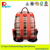 Hot Sell Fashional Cheap Price Wholesell Pu Faux Leather Backpack School Bag