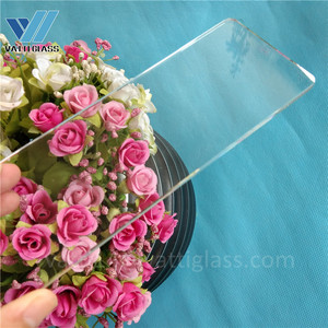 quartz water level gauge glass with good quality and good price