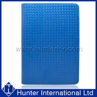 9-10 Inch Universal Tablet Case Notebook Design
