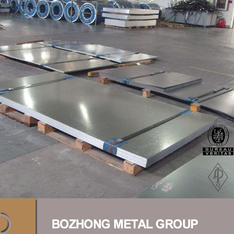 High quality hot rolled cheap stainless steel sheet