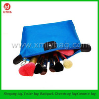 Promotional Cheap Chinese Make Up Bags