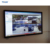 Best selling TFT 8 inch metal case lcd monitor security services
