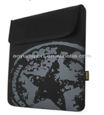 All Size Neoprene laptop bag for promotion from jiaxing pinghu