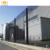 ISO & CE high quality low price 358 fence factory,hot dipped galvanized 358 fence