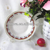 ceramic olive dishes,porcelain olive serving dish,Hot selling wholesale charger plates in cheap
