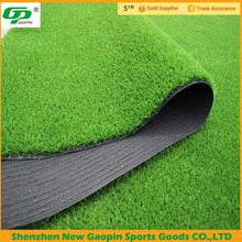 Artificial Grass for Garden Soccer Field Sintetic Grass