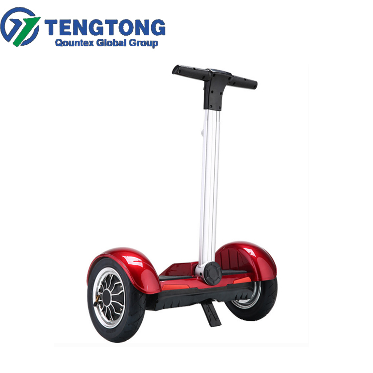 2017 Smart 8 Inch 2 Wheels Wholesale Lowest Price Electric 500W Motor Hoverbord A8 Scooter selfbalancing