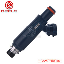 23250-50040 Fuel Injector Nozzle For Land Cruiser 4Runner Lexus LX GX470 Tundra