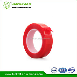 Similar 3m Strong Adhesive Structural Glazing Tapes
