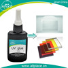 /product-detail/convenient-to-use-spraying-uv-pc-adhesive-60519736923.html