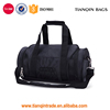 New Design Barrel Fitness Gym Bag Small Travel Sports Bags For Men And Women