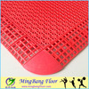 PP Multi-use interlocking floor Futsal Flooring For Indoor & Outdoor Field