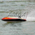 gs-r1307-w 26cc gasoline Zenoah engine rc boat - Blade