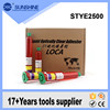 Top Quality STYE2500 LOCA Glue for Mobile Phone Repairing With Factory Competitive Price