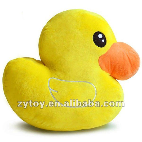 Shenzhen Manufacturer Custom Plush Animal Type Soft Stuffed Toys