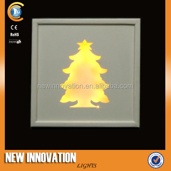 Warm White Led wholesale art and craft supplies