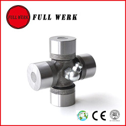 New Arrival steel american used cars for export universal joint for mini car
