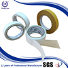 Heat Resistant Reusable Double Sided Adhesive Tape