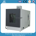 50L Desktop Constant Temperature Humidity Chamber Available