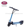 More Popular two wheel smart balance standing electric scooter