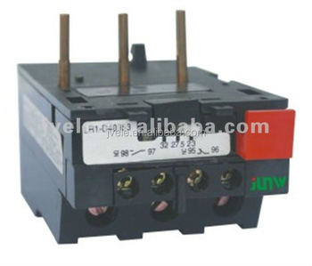 LR1-D40-80 JRS1-D40-80 thermal overload relay