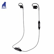 Promotional Stereo Wireless Bluetooth Earbuds,Sport Blutooth Earphone Without Wire