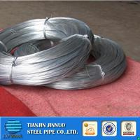 Brand new electro galvanized reinforced steel wire galvanized square chicken wire mesh