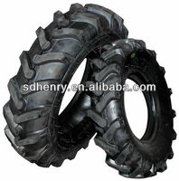 agricultral tire 11.2-11.2-38 r1