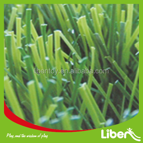 Good Quality Fifa Landscaping Soccer Fake Cheap Prices Artificial Turf Grass