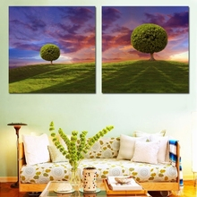 Wholesale Art Painting