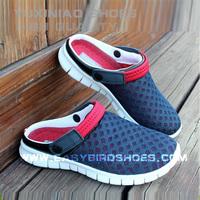 2015 summer beach sandal shoes men, EVA man slipper shoes kids children, brand shoes made in china